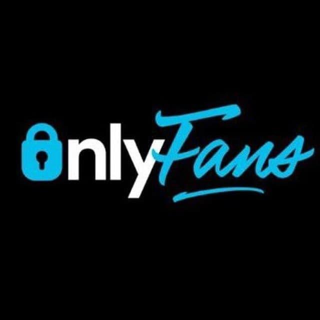 OnlyFans - Сливы ТикТок