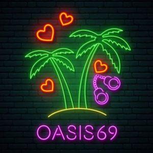 Oasis69