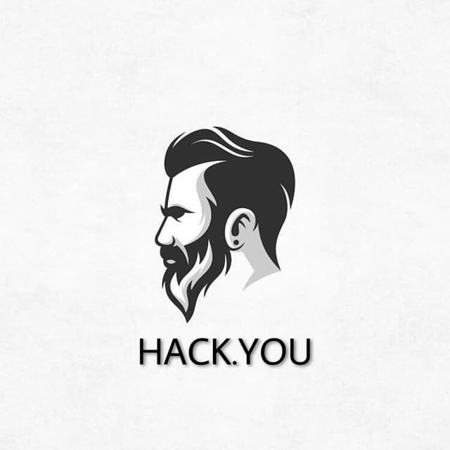 ⚡️HACK.YOU