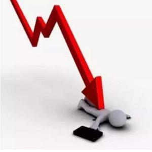 Инфляционный шок!